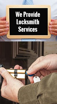 Locksmith Master Shop Houston, TX 713-470-0697